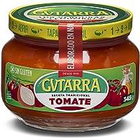 Gvtarra Tomate - 345g X 6 Unidades