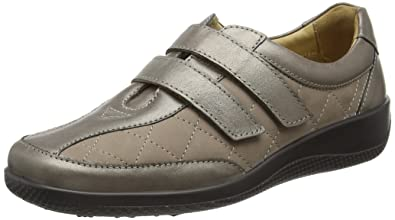 Womens Faith Loafers Hotter sL16qh0ZAx