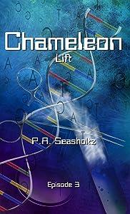 Chameleon - Lift: Episode 3