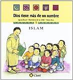 Islam (Dios tiene más de un nombre)
