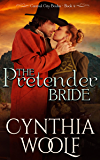 The Pretender Bride (Central City Brides Book 4)