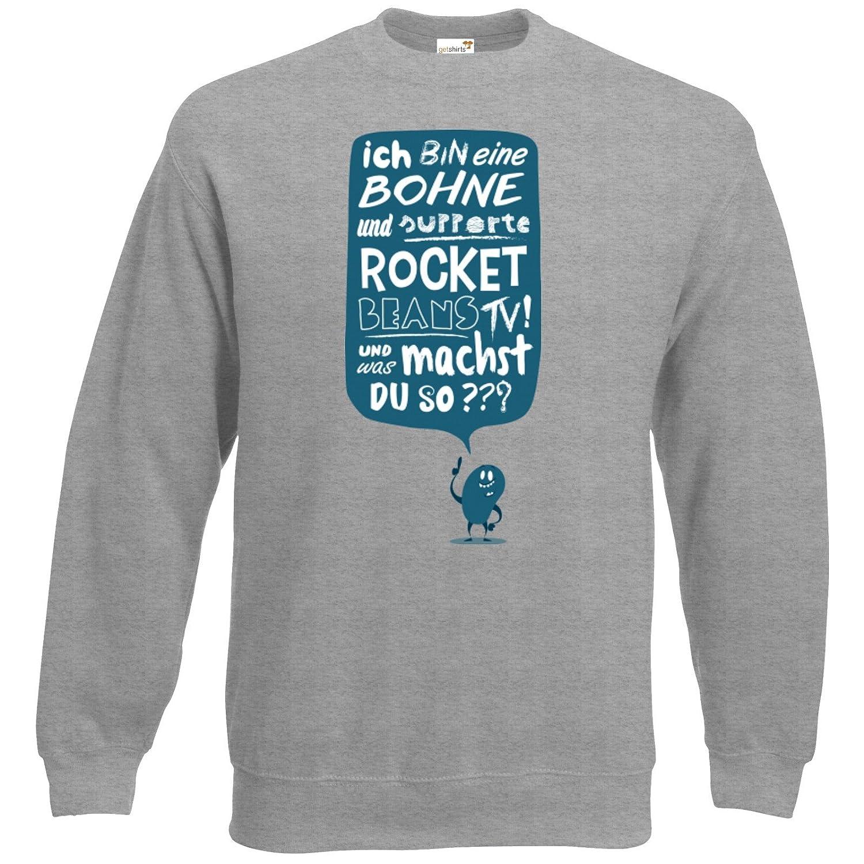Sport Gardetanz RAHMENLOS® Geschenke Hoodie Damen getshirts