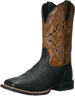 1d1b360b935 Amazon.com   ARIAT Men's Western Boot Work   Western
