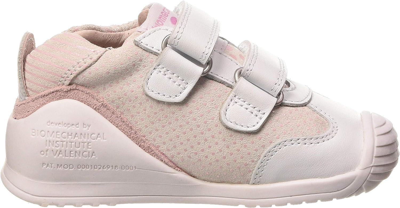 Pantofole Bambina Biomecanics Deportivos Amaris