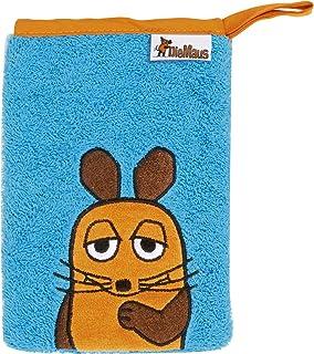 sendung mit der maus handtuch