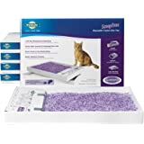 ScoopFree Litter Tray Refills with Premium Blue Crystals - Pack of 6