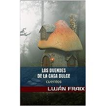 About Lujan fraix