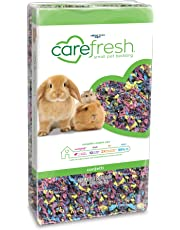 Healthy Pet Carefresh Complete Confetti Pet Bedding, 23 L