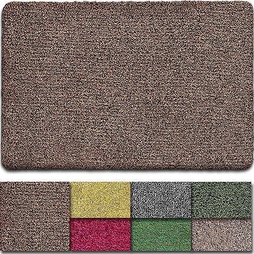 BEAU-JARDIN-Indoor-Doormat-Super-Absorbent-Mud-Front-Door-Mat-36