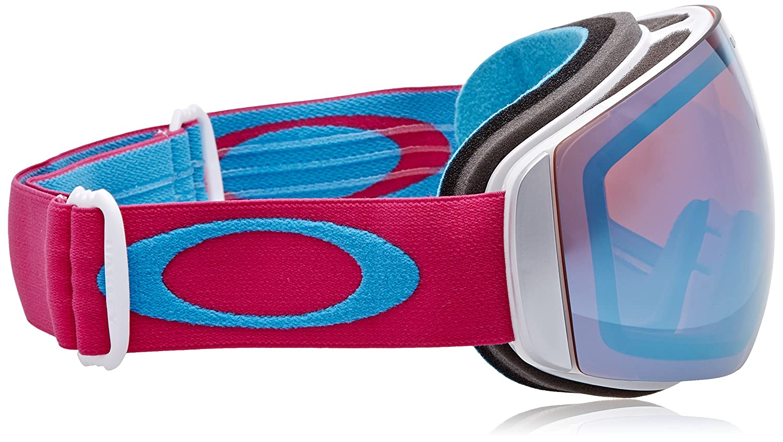 Oakley Flight Deck Unisex Ski Goggles, unisex, Flight Deck, Orange   Amazon.co.uk  Sports   Outdoors 3849cbc10e