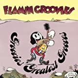 Groovies Greatest Grooves (2Lp/Rocktober 2016 Exclusive)
