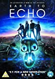 Earth to Echo [DVD]