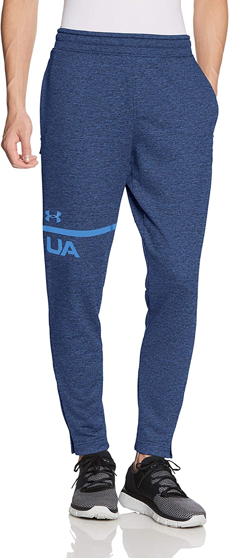 Pantalon de sport Homme Under Armour 1306447