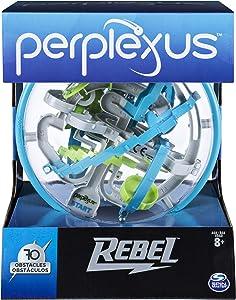 PERPLEXUS Rookie (Styles and Colors Vary) (Rookie-Rebel)