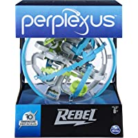 Perplexus Rookie-Challenging & Fun Maze Game