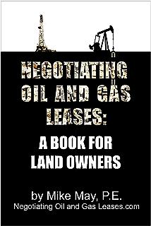 amazon com landman lease and title manual ebook john childers joe rh amazon com landman training manual pdf Field Landman