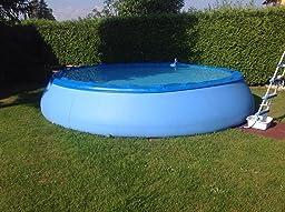 intex pool easy komplettset 457 x 107 cm mit filterpumpe. Black Bedroom Furniture Sets. Home Design Ideas