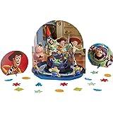 Disney Toy Story Decor Kit