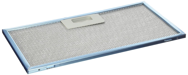 Broan SB08087153 Grease Filter