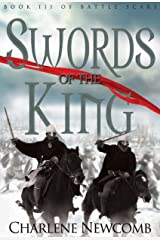Swords of the King (Battle Scars Book 3) Kindle Edition