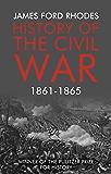 History of the Civil War, 1861-1865 (English Edition)