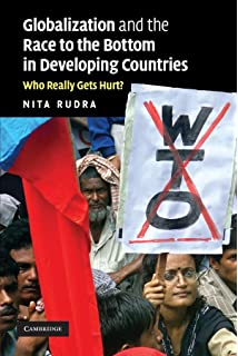 growth and policy in developing countries ocampo jose antonio taylor lance rada codrina