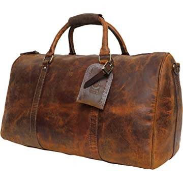 buy RusticTown Carry On