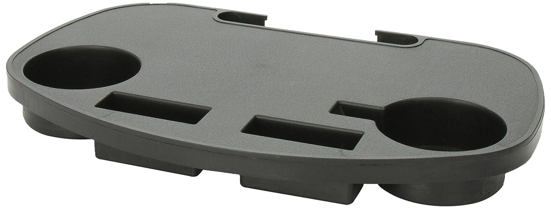 sc 1 st  Amazon.com & Amazon.com: Prime Products 13-9003 Utility Tray: Automotive islam-shia.org