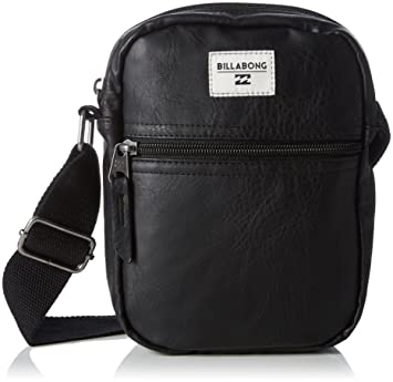 G.S.M. Europe - Billabong Collision Satchel 9d868ec10778