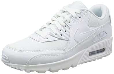 air max 90 bianche amazon