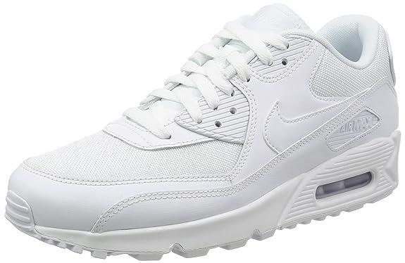Opinioni per Nike Air Max 90 Essential Scarpe da ginnastica,