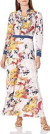 Dear Drew by Drew Barrymore Women's Canal St Dress