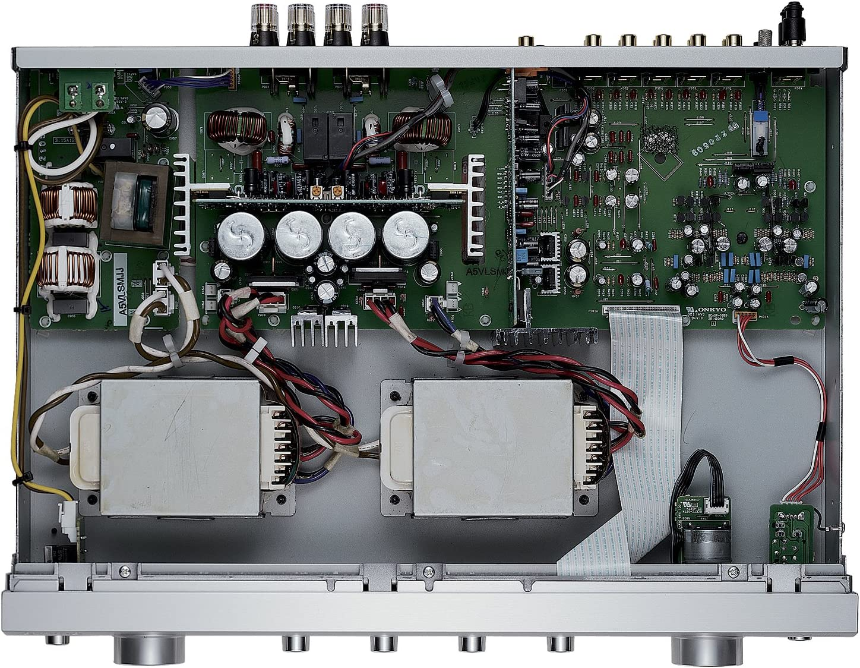Amplificadores integrados con doble trafo - Página 2 81YuAuJCexL._AC_SL1500_