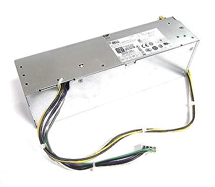 Groovy Dell Laptop Power Supply Wiring Diagram Basic Electronics Wiring Wiring Database Wedabyuccorg