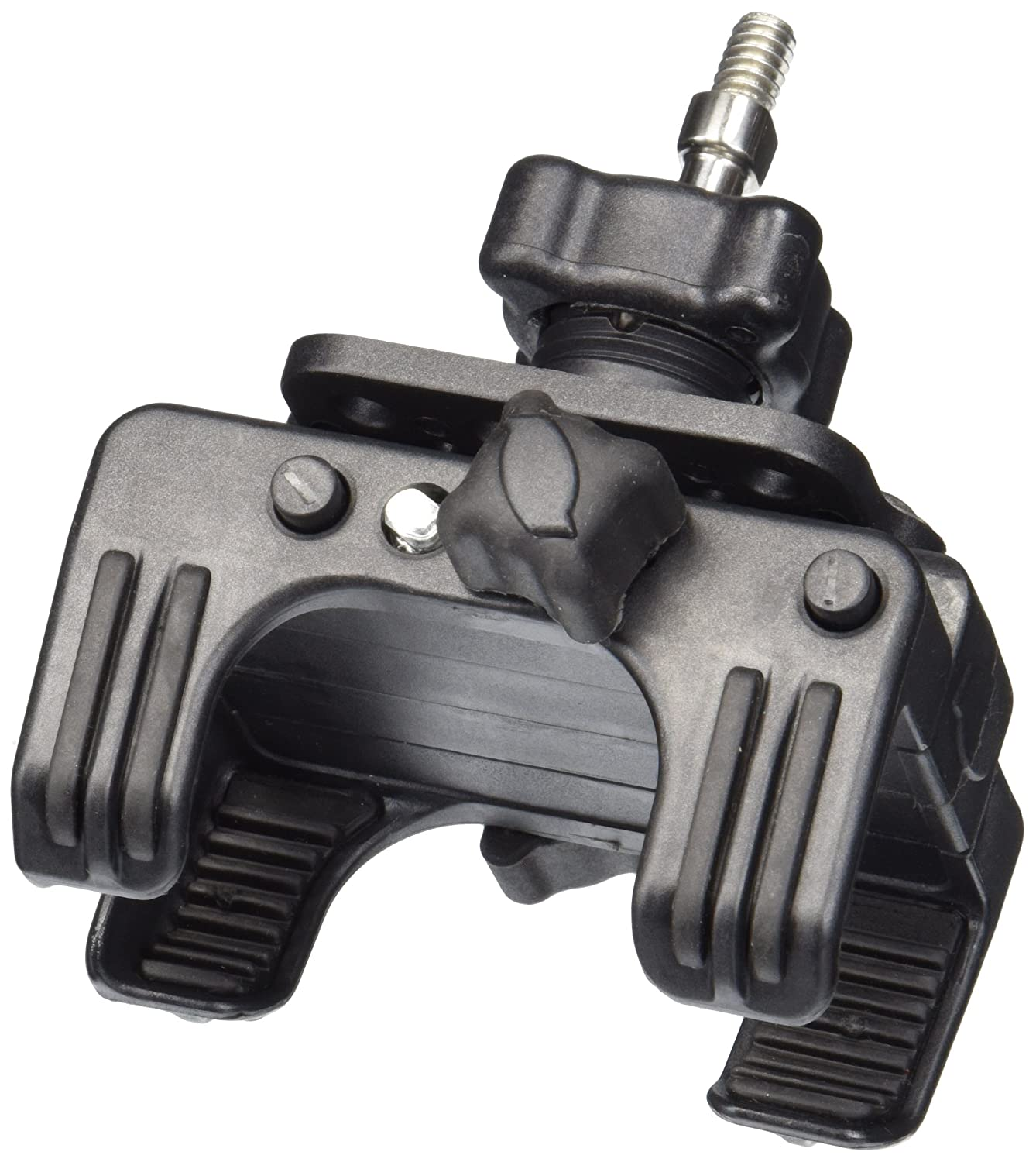 Kuryakyn 1697 Tech-Connect Device Mounting System