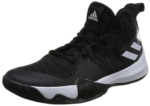 scarpe adidas uomo basket