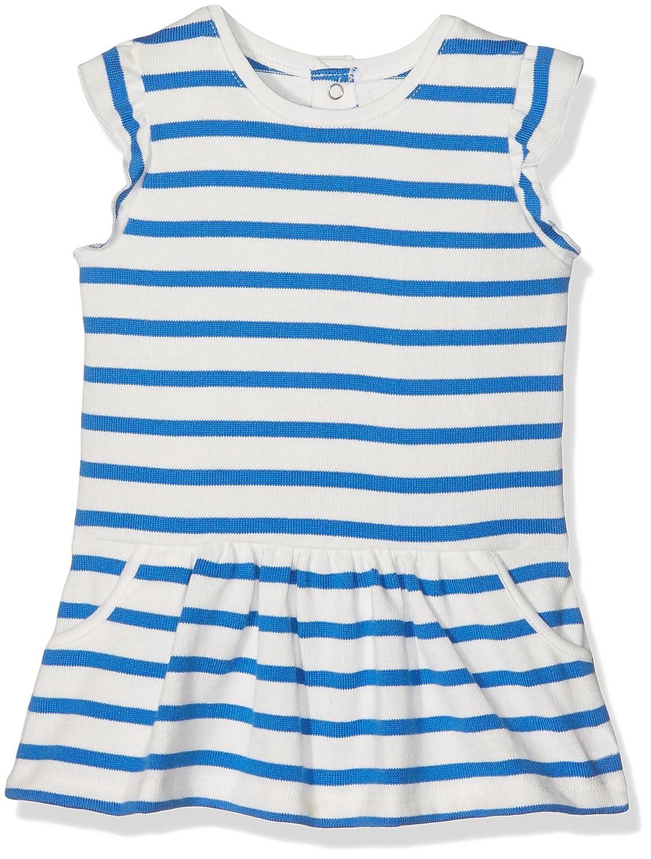 贅沢品 Petit 18M Bateau DRESS B01LZVYGZQ ベビーガールズ 18M (32 inches) Light (Lait/Delft Blue/White - Mehrfarbig (Lait/Delft 38) B01LZVYGZQ, ヤスオカムラ:2f203794 --- arianechie.dominiotemporario.com