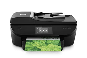 HP OFFICEJET 5742 DRIVER FOR PC