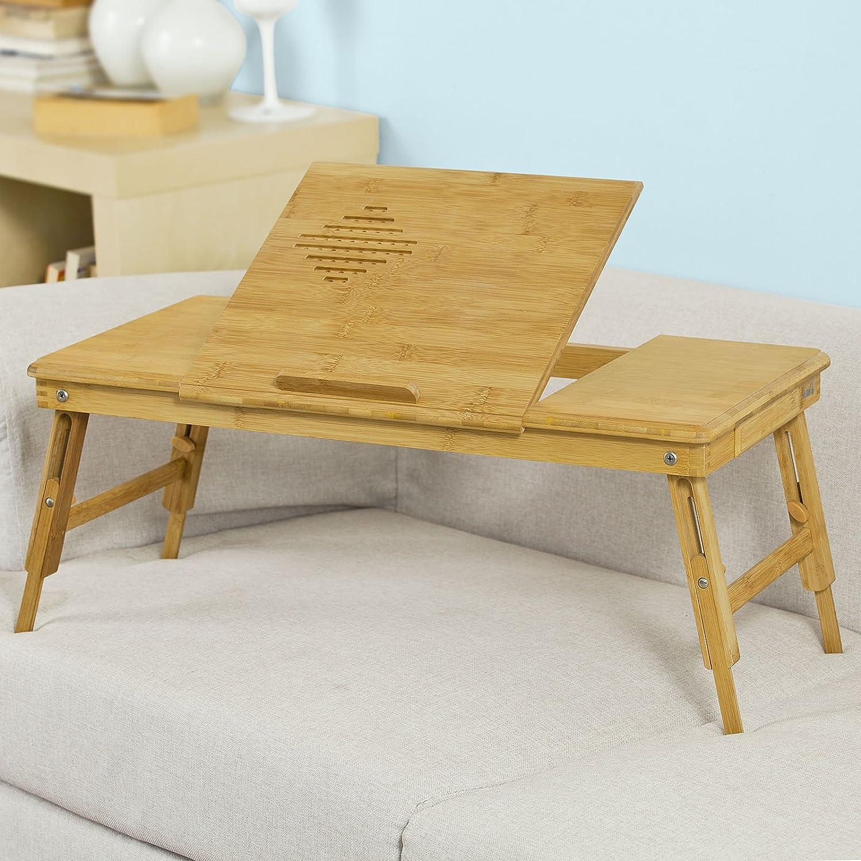 Tavolini per la colazione a letto design - Vassoio per colazione a letto ...
