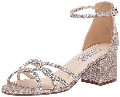25298811d4 Amazon.com | Touch Ups Women's Zoey Sandal | Sandals