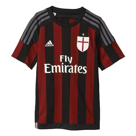 Maglia Home AC Milan prezzo