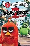 The Angry Birds Movie 2: The Junior Novel: Heather Nuhfer