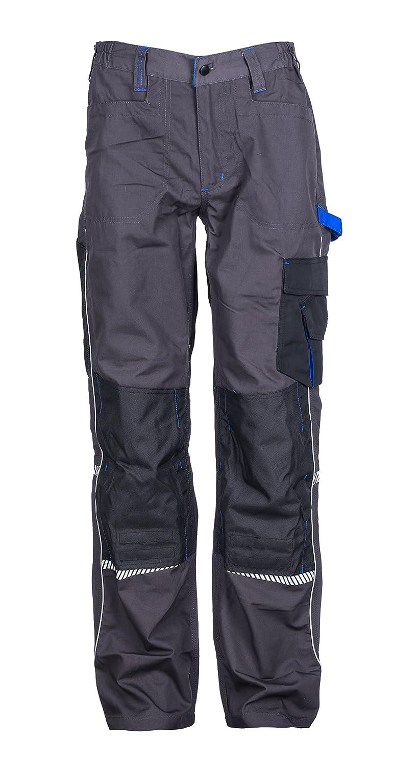 Stenso Prisma® - Pantaloni da Lavoro Style Cargo - Uomo