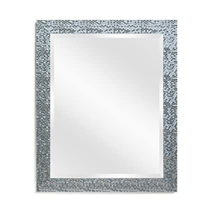 New Long Narrow Decorative Mirrors