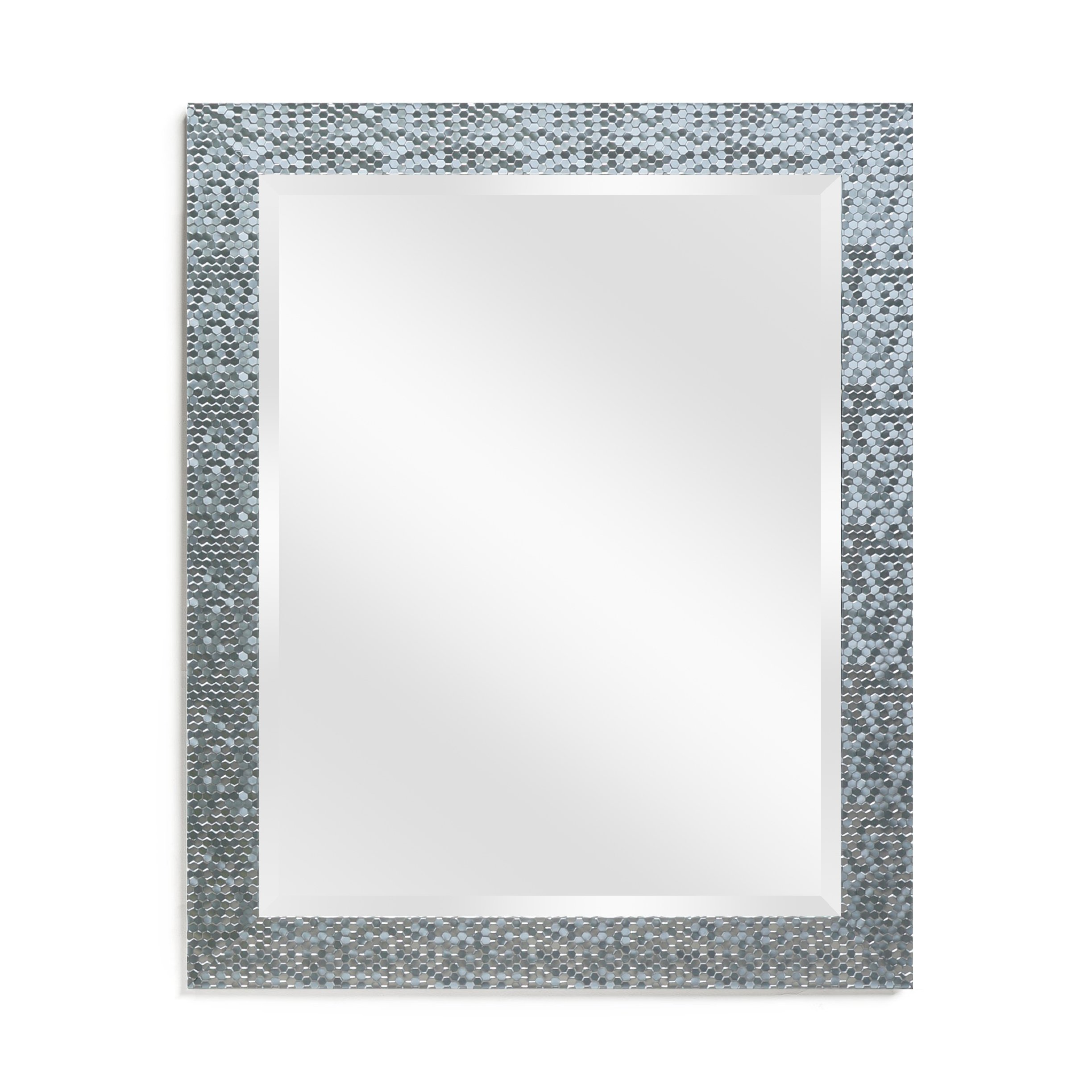 Best framed mirrors for bathroom | Amazon.com