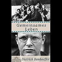 Gemeinsames Leben (German Edition)