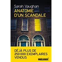 Anatomie d'un scandale