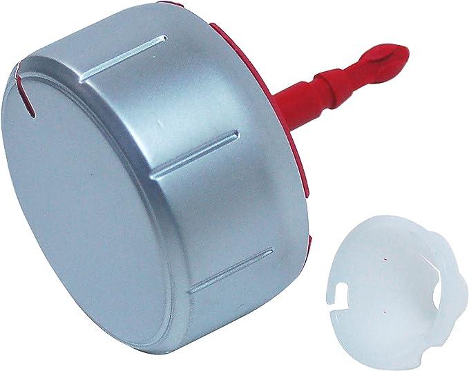 Bosch Neff Lavadora mando de control. Genuine número de pieza ...