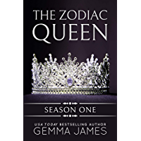 The Zodiac Queen: Season One (English Edition)