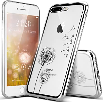 cover iphone denti